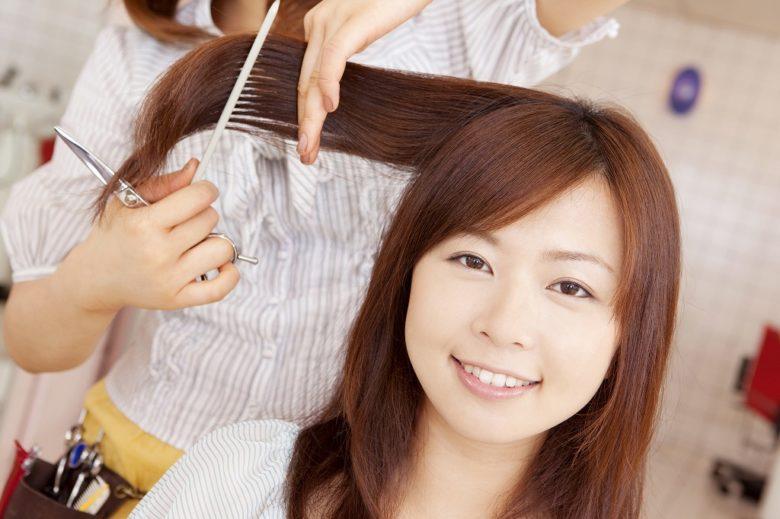 ヘナ 太陽と大地のヘナ 天然100%ヘアカラー 岐阜市 2度染め 髪の傷み 頭皮のトラブル 敏感肌 フケ 白髪染め