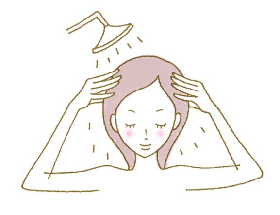 はぐみシャンプー 頭皮ケアシャンプー 頭皮 フケ かゆみ 湿疹 ヘナシャンプー 敏感肌 天然由来成分 自然派シャンプー はぐみ ノンシリコン ノンシリコンシャンプー